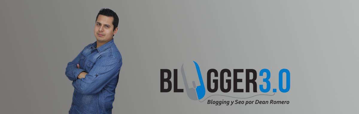 blogger-alargada