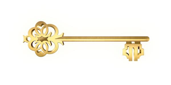 llave keyword