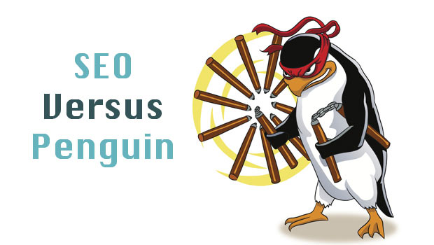 seo-vs-penguin
