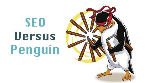 seo-vs-penguin