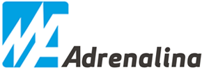 Adrenalina partner