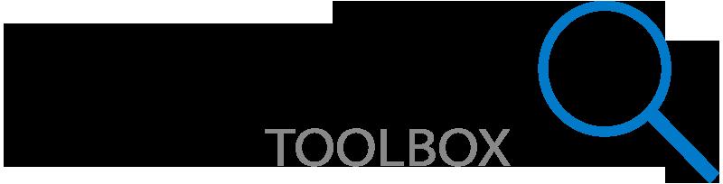 sistrix-toolbox-landingpage