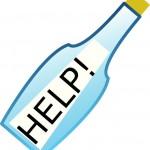 bottle-34127_640