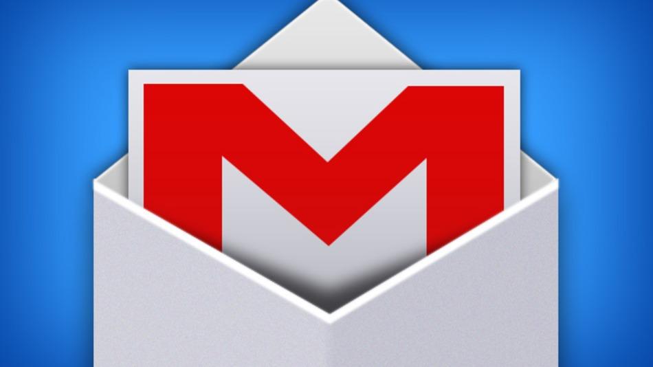 Los mejores trucos para Gmail