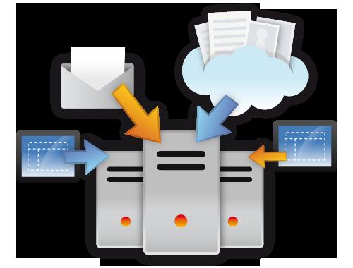 foto-hosting