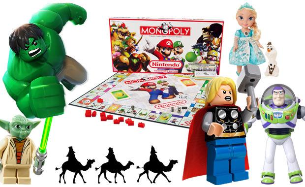 juguetes-navidad-Internet