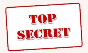 secreto seo