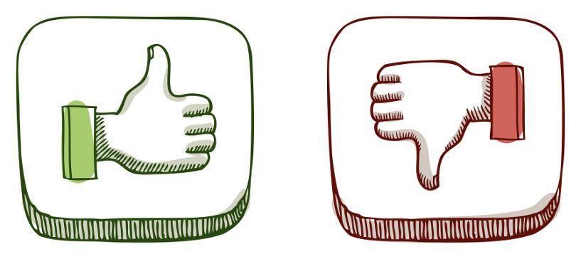ventajas del personal branding