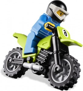 Lego-4433-Dirt-Bike-Transporter