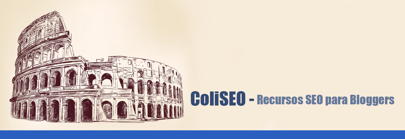 coliseo-introduce
