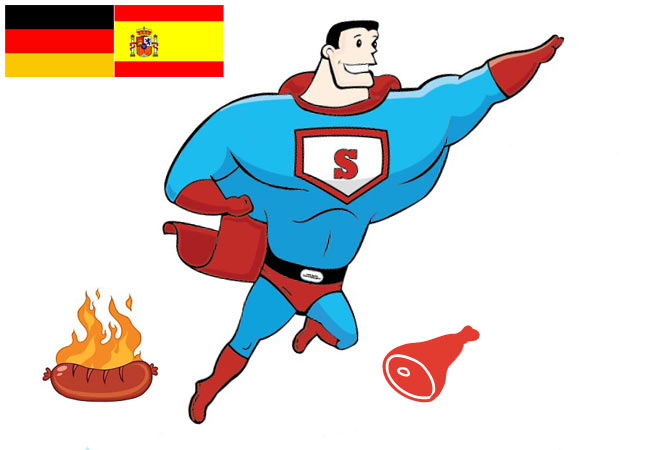 seos-alemanes-y-españoles