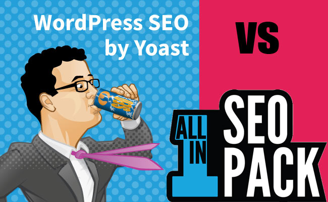 yoast-vs-all-in-one