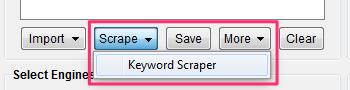 Scrapebox-Keyword-Scraper-1