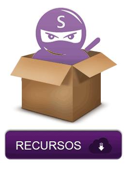 Scrapebox-Recursos-Ninjaseo