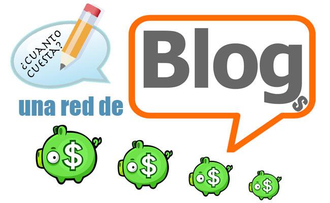 cuanto-vale-una-red-de-blogs