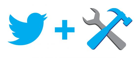 herramientas-de-twitter