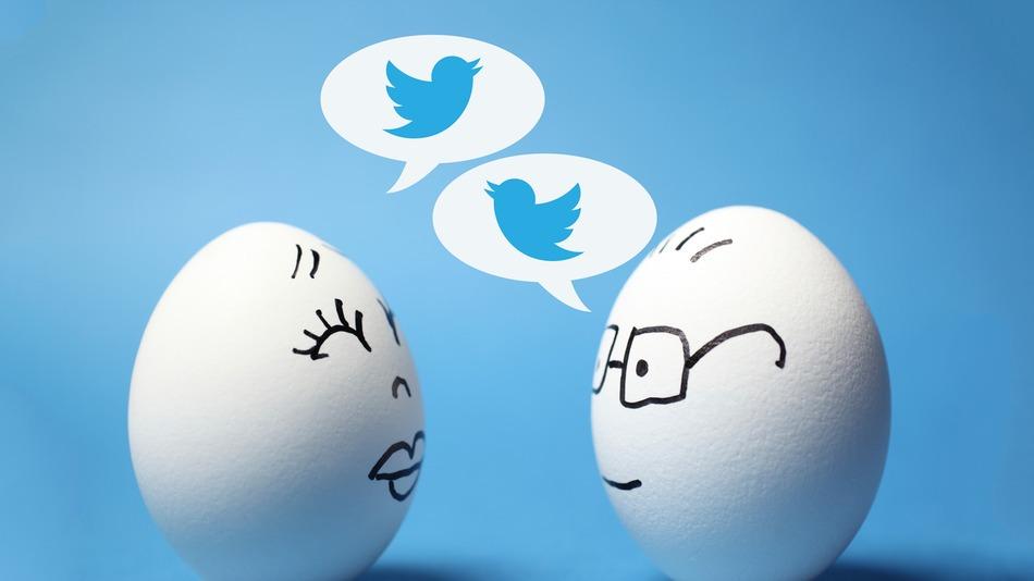 nombres para tu cuenta de twitter