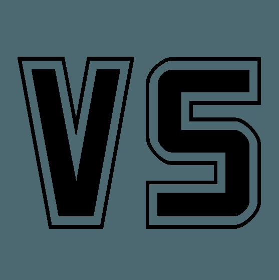 Versus_sign