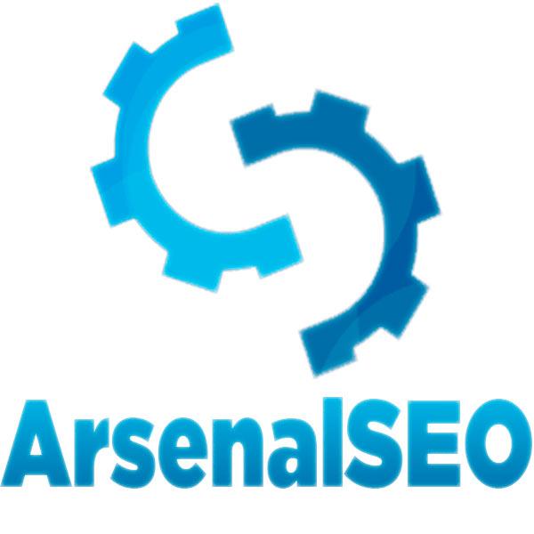 arsenal-seo2