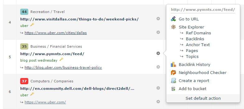 cursor-engrane-informe-backlinks