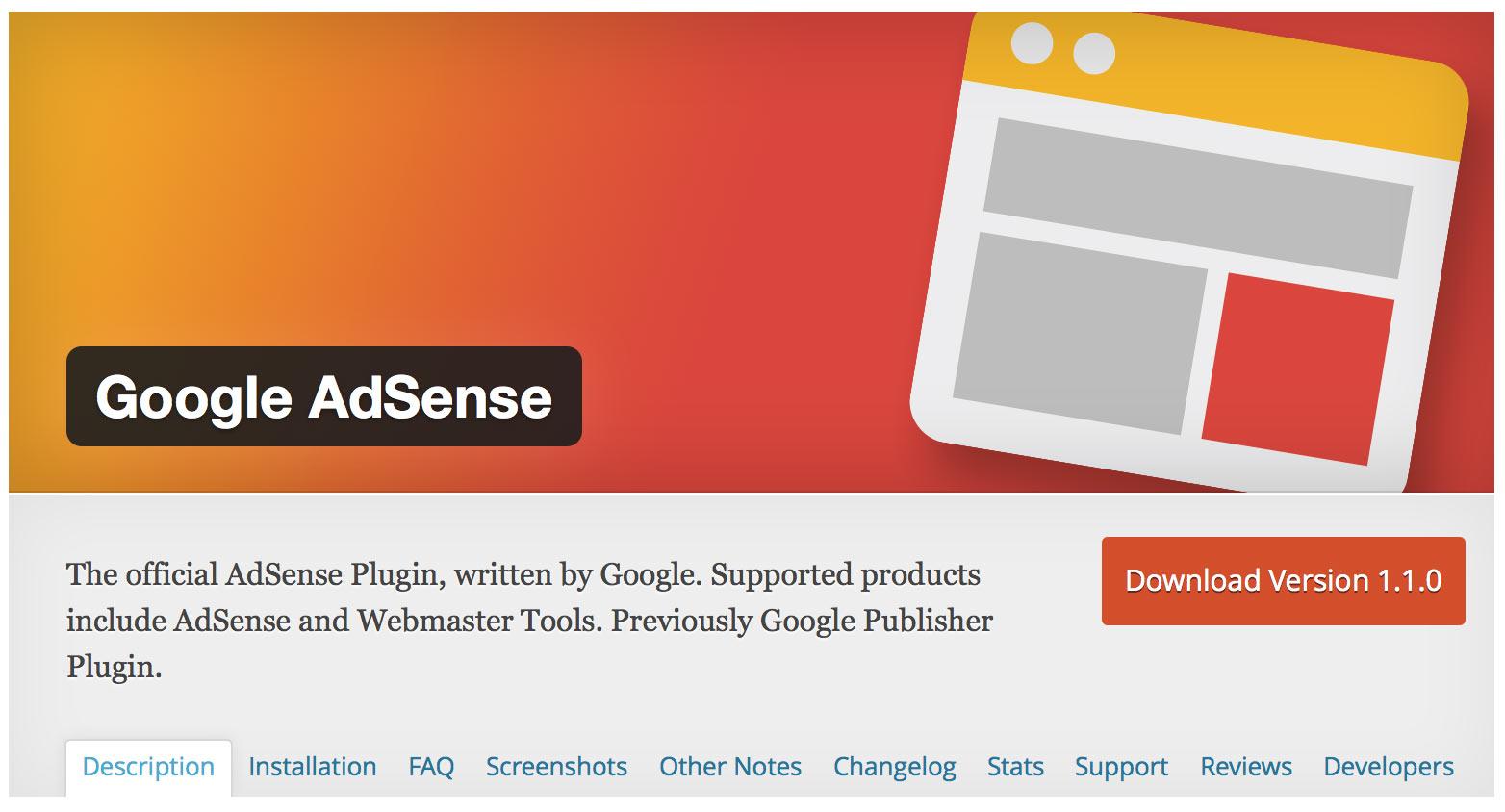 google-adsense-plugin-publisher