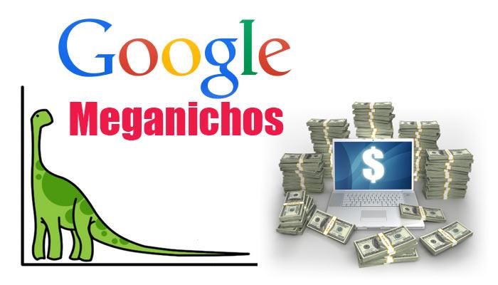 meganichos-Blogger3cero