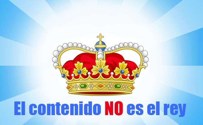 no-eres-el-rey