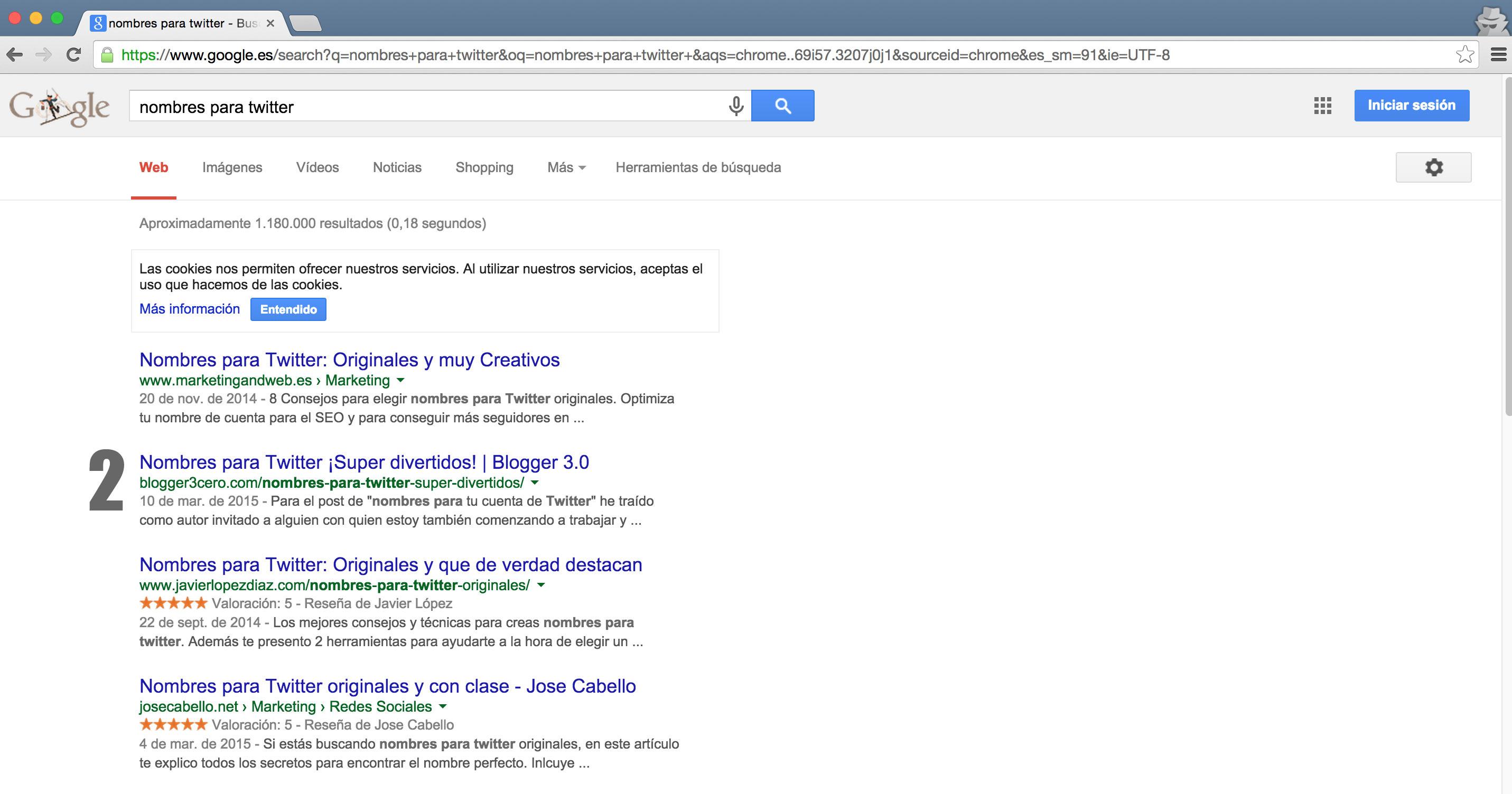 top-2-google
