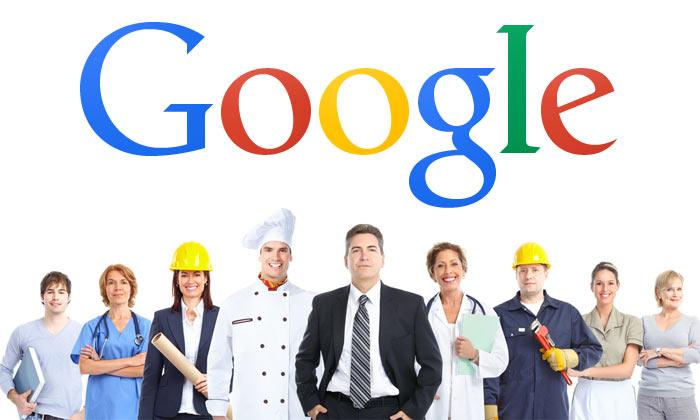 autonomos-en-google
