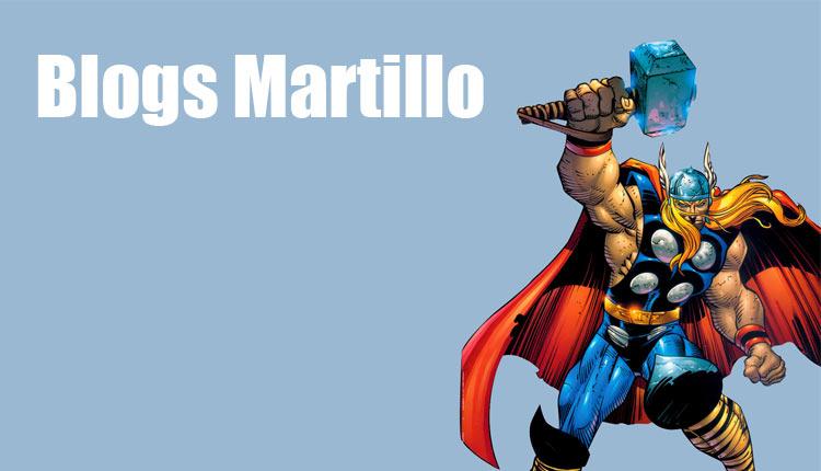 blogs-martillo