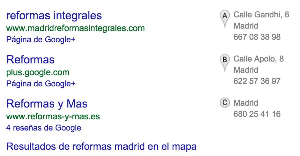 resultados-locales-para-Reformas-Madrid