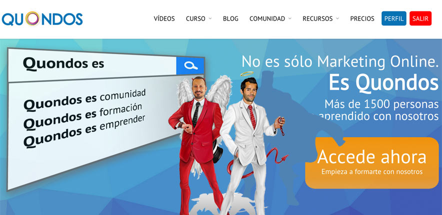 Quondos-curso-de-seo-y-marketing-online