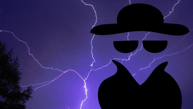black-hat-platino-oficial-2