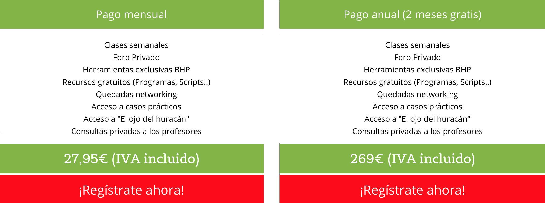 precios-curso-BHP