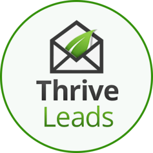 thrive-leads-circle-300x300