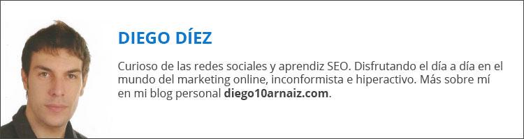 Diego Díez
