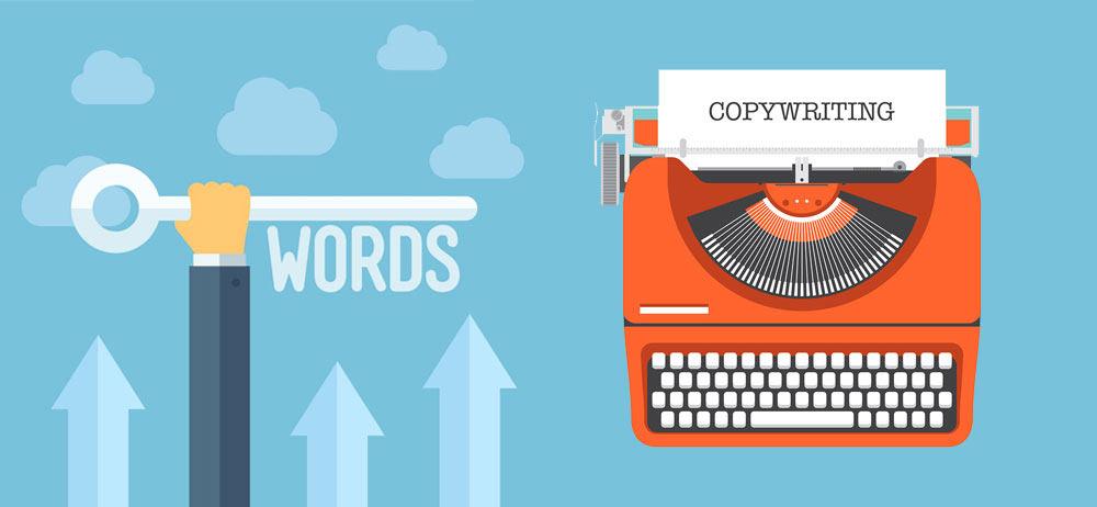 copy-para-bloggers