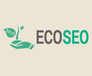 ecoseo1