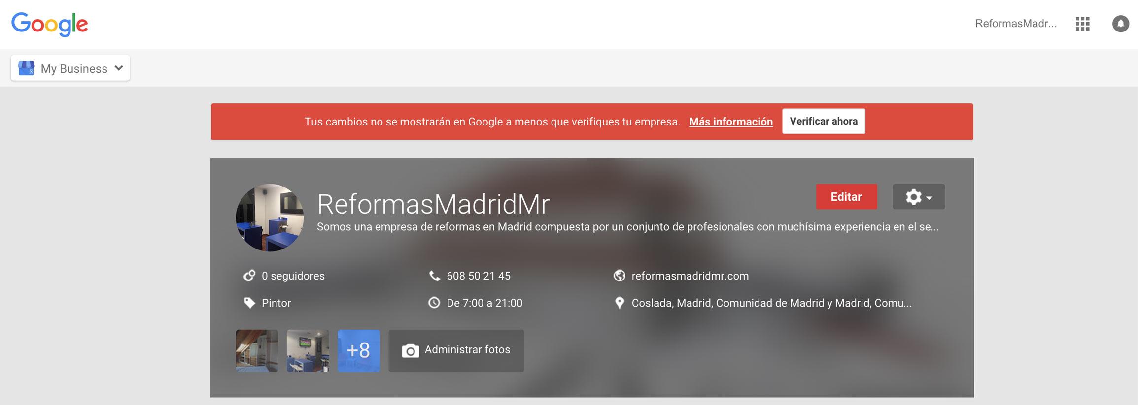google-mi-empresa1