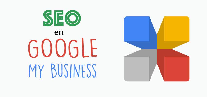 seo-en-google-my-business