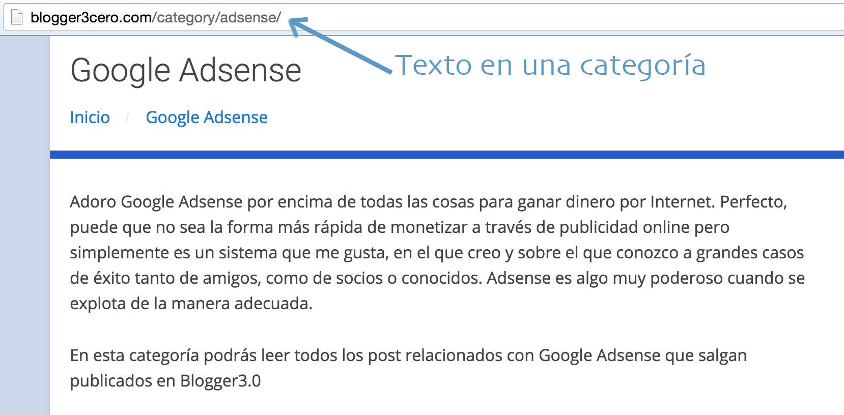 texto-categoria-adsense