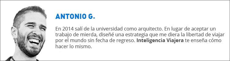 bio-A-G