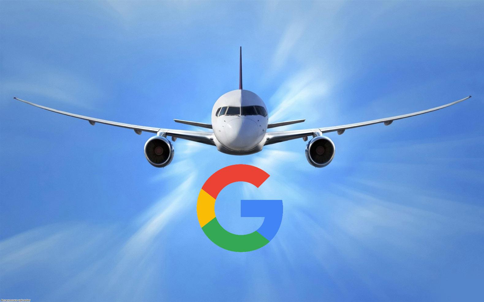 i-viajera-google