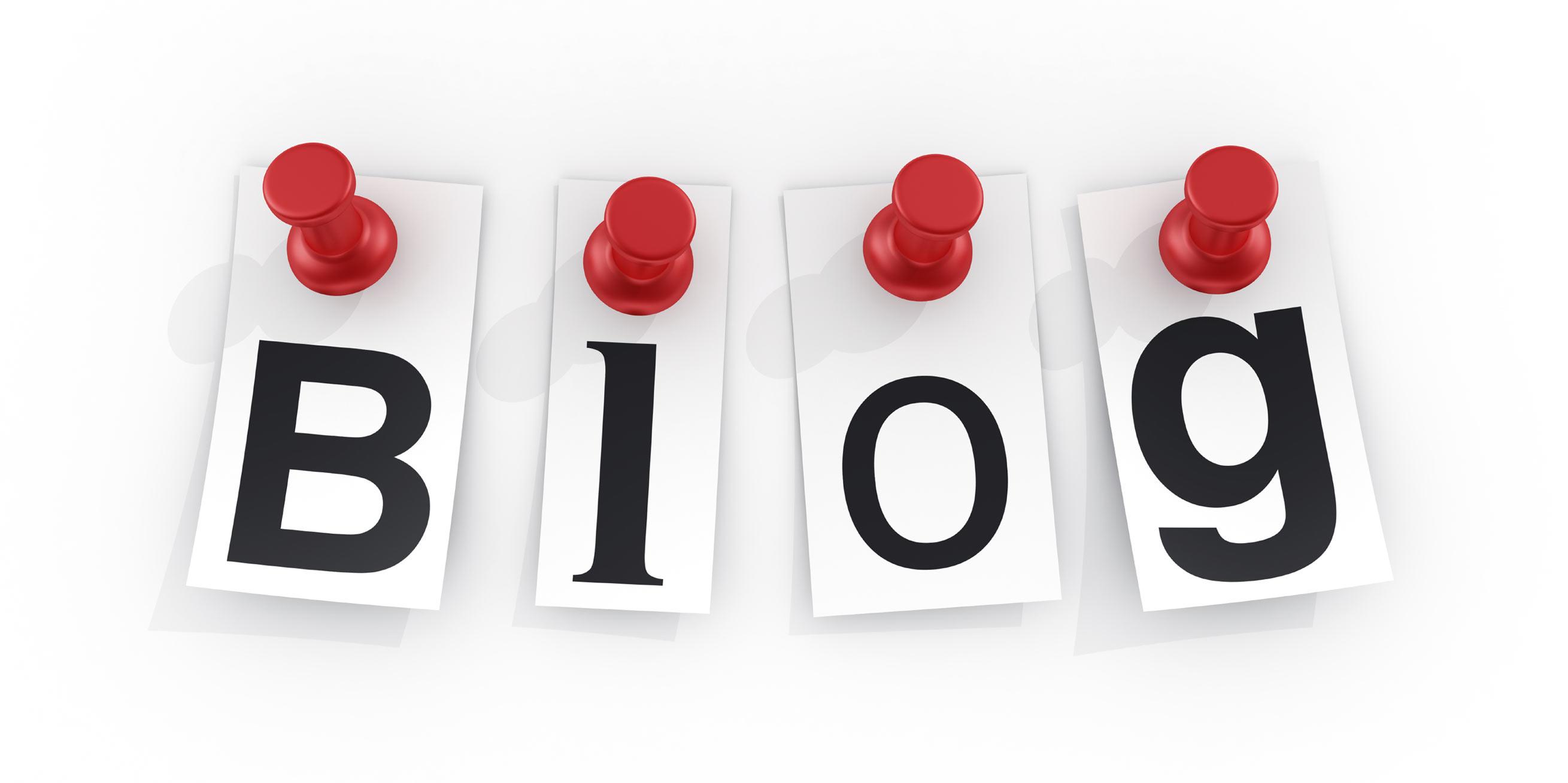secciones-blog-diseno