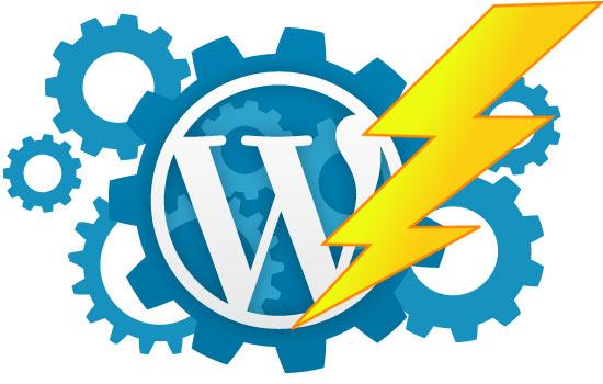 velocidad-wordpress