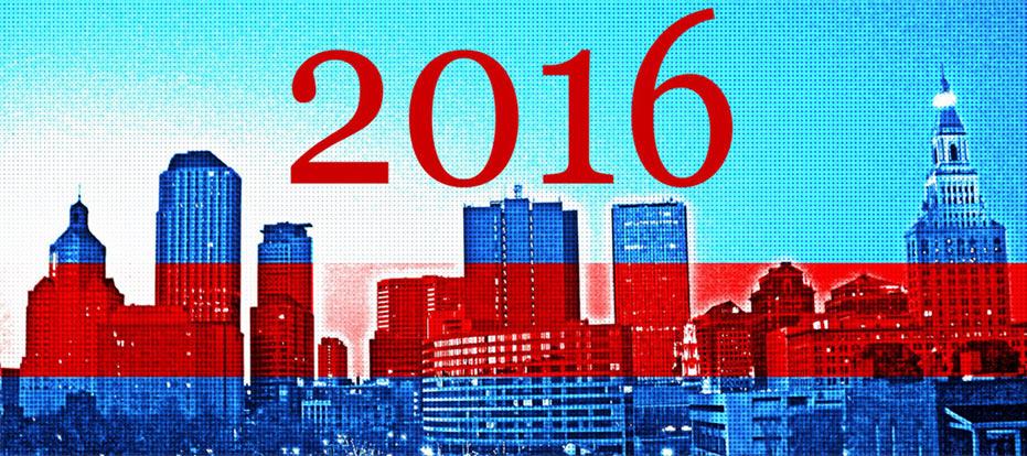 2016-blog3