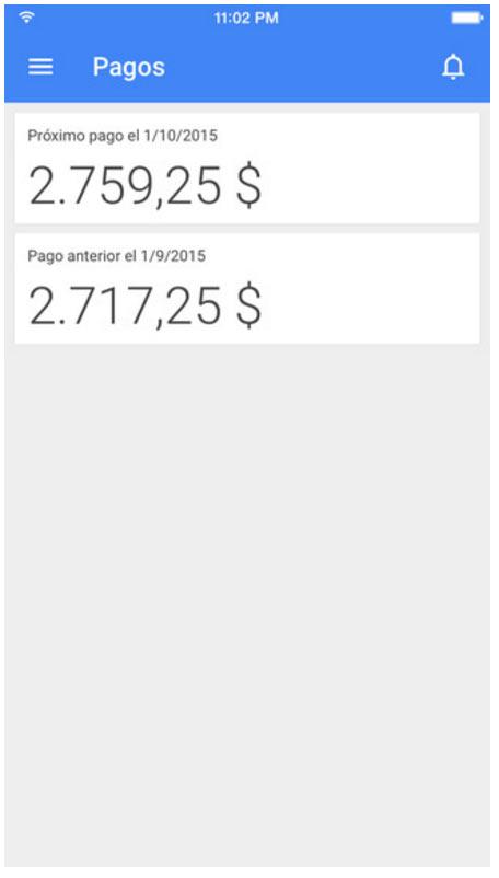 9a80ed3b2da7e Cómo he ganado mis primeros 37.000€ con Google Adsense – Blogger 3.0