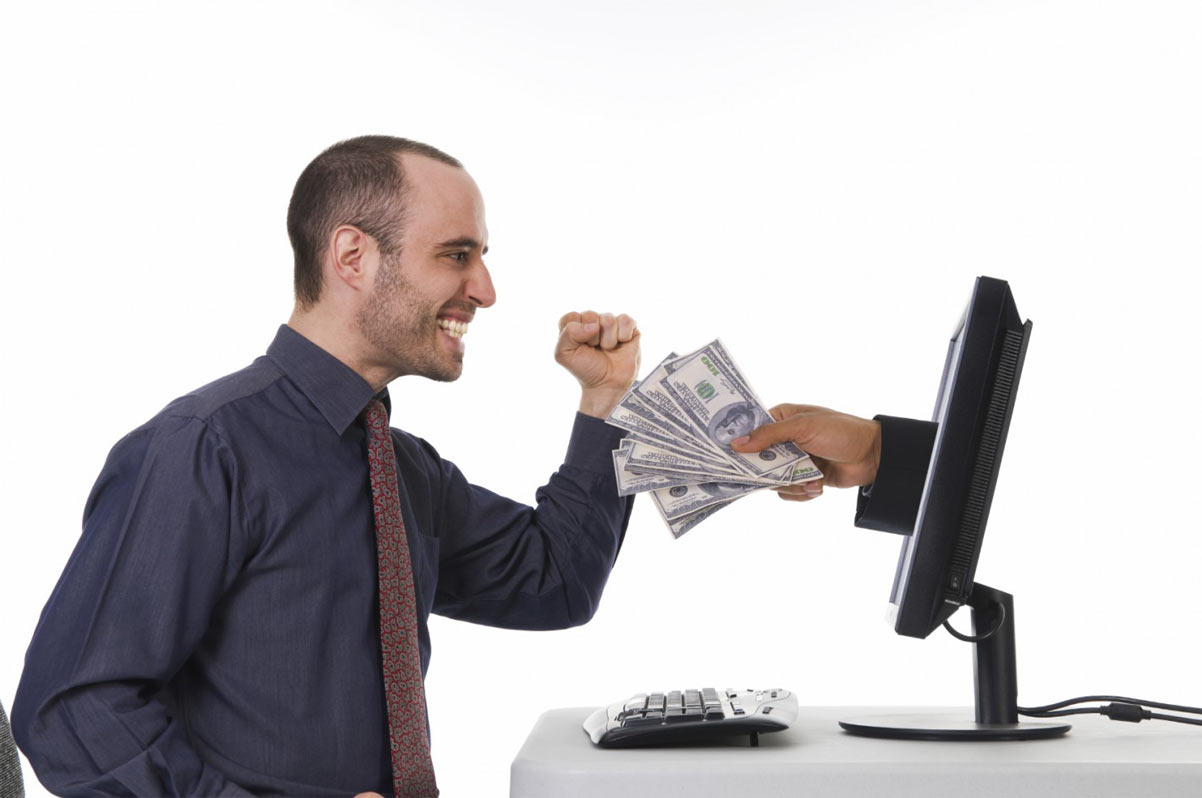 vendedor-online-2.0