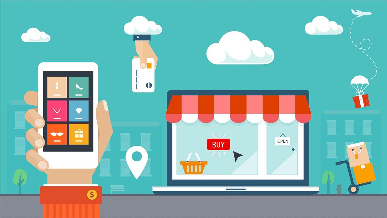 vender-con-tu-web-online-desde-internet