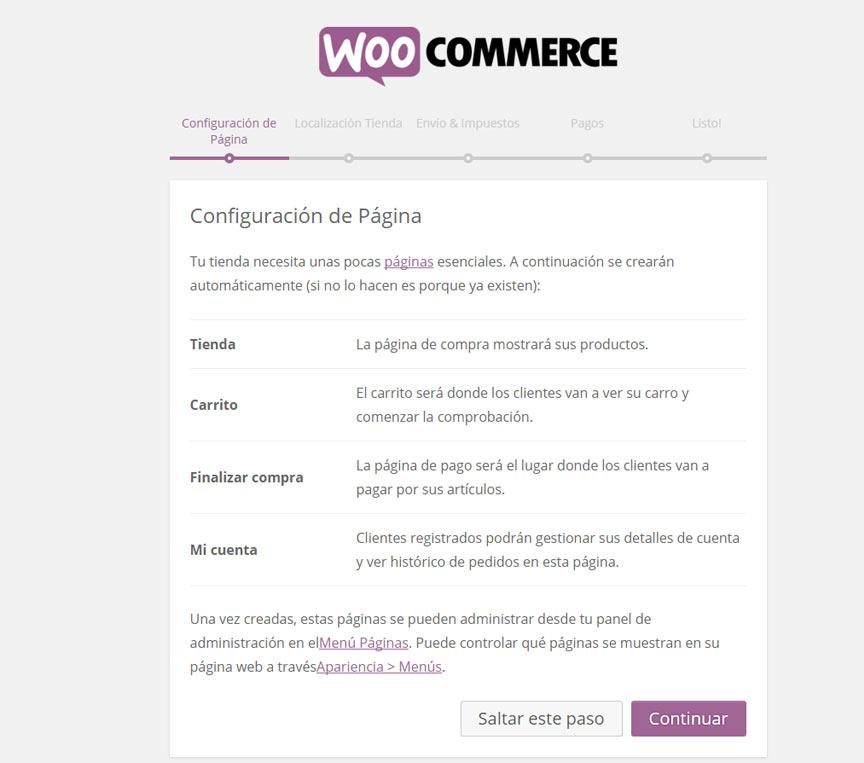 woocomerce-paginas1